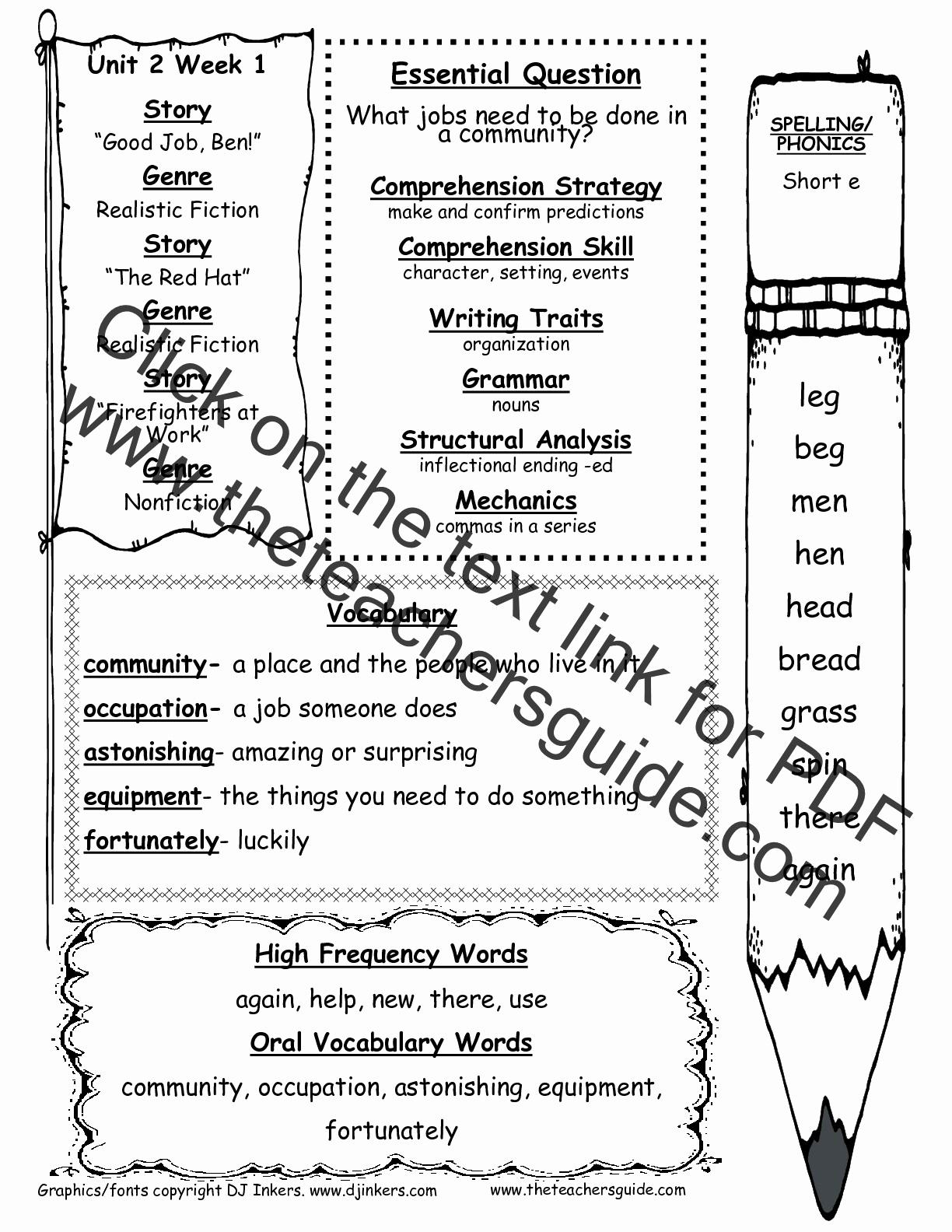 Predictions Worksheets 1st Grade Lovely 20 Predictions Worksheets 1st Grade
