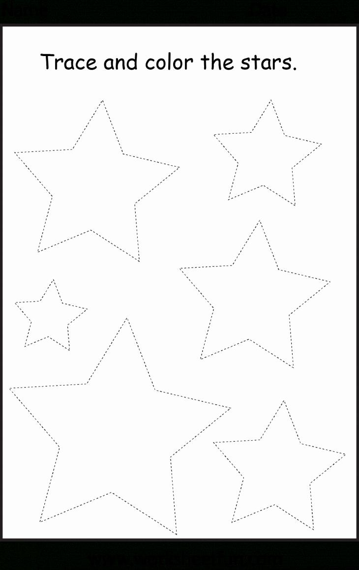 Preschool Diamond Shape Worksheets Luxury 8 Diamond Shape Worksheet for Preschool Preschool