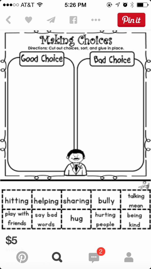 Preschool social Studies Worksheets Beautiful Pin by Shannon Allen On K 2 Seasonal Activities