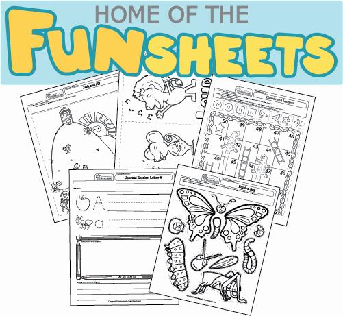 Preschool social Studies Worksheets Elegant social Stu S Worksheets