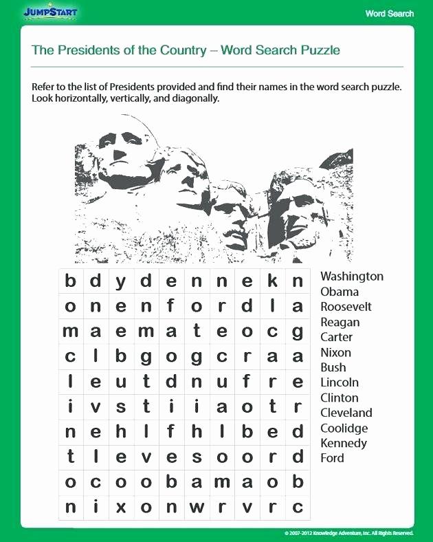 Preschool social Studies Worksheets Luxury Free Kindergarten social Stu S Worksheets Free Printable