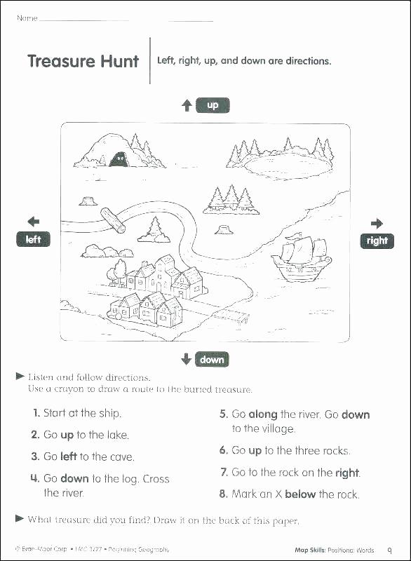 Preschool social Studies Worksheets Unique Kindergarten social Stu S Worksheets Pdf Fresh Living