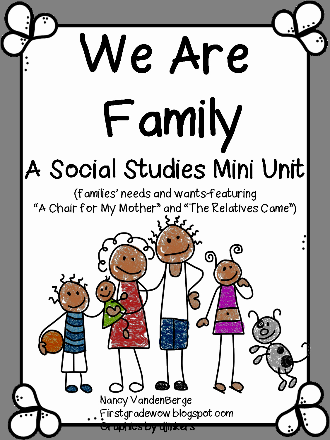 Preschool social Studies Worksheets Unique Money Game and Family Wants and Needs with Images