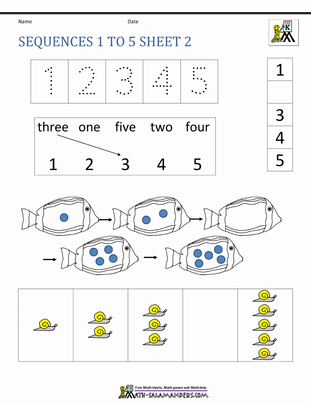 Printable Sequence Worksheets Awesome Free Printable Sequencing Worksheets 2nd Grade