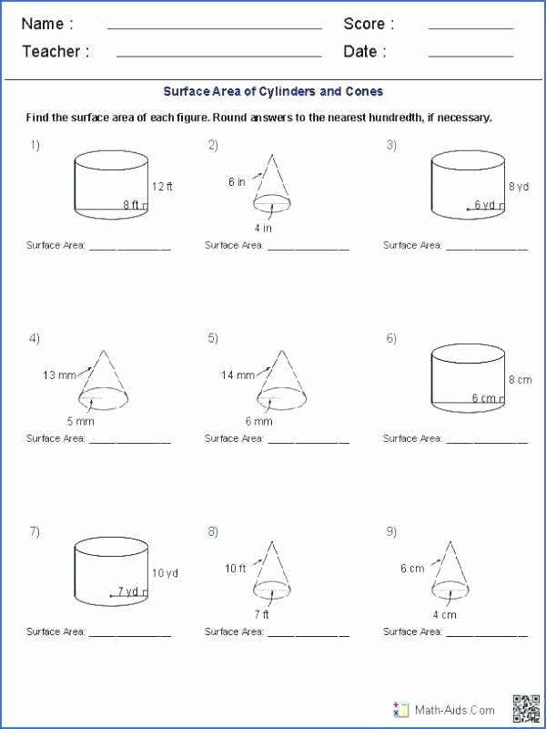 Probability Worksheets High School Pdf Best Of High School Geometry Worksheets Pdf