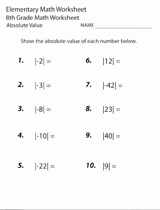 Probability Worksheets High School Pdf Elegant 25 Probability Worksheet 5th Grade