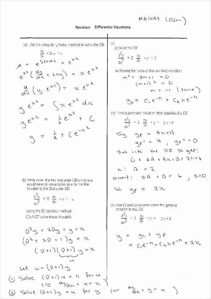 Probability Worksheets High School Pdf Elegant Pin On Examples Printable Preschool Worksheets