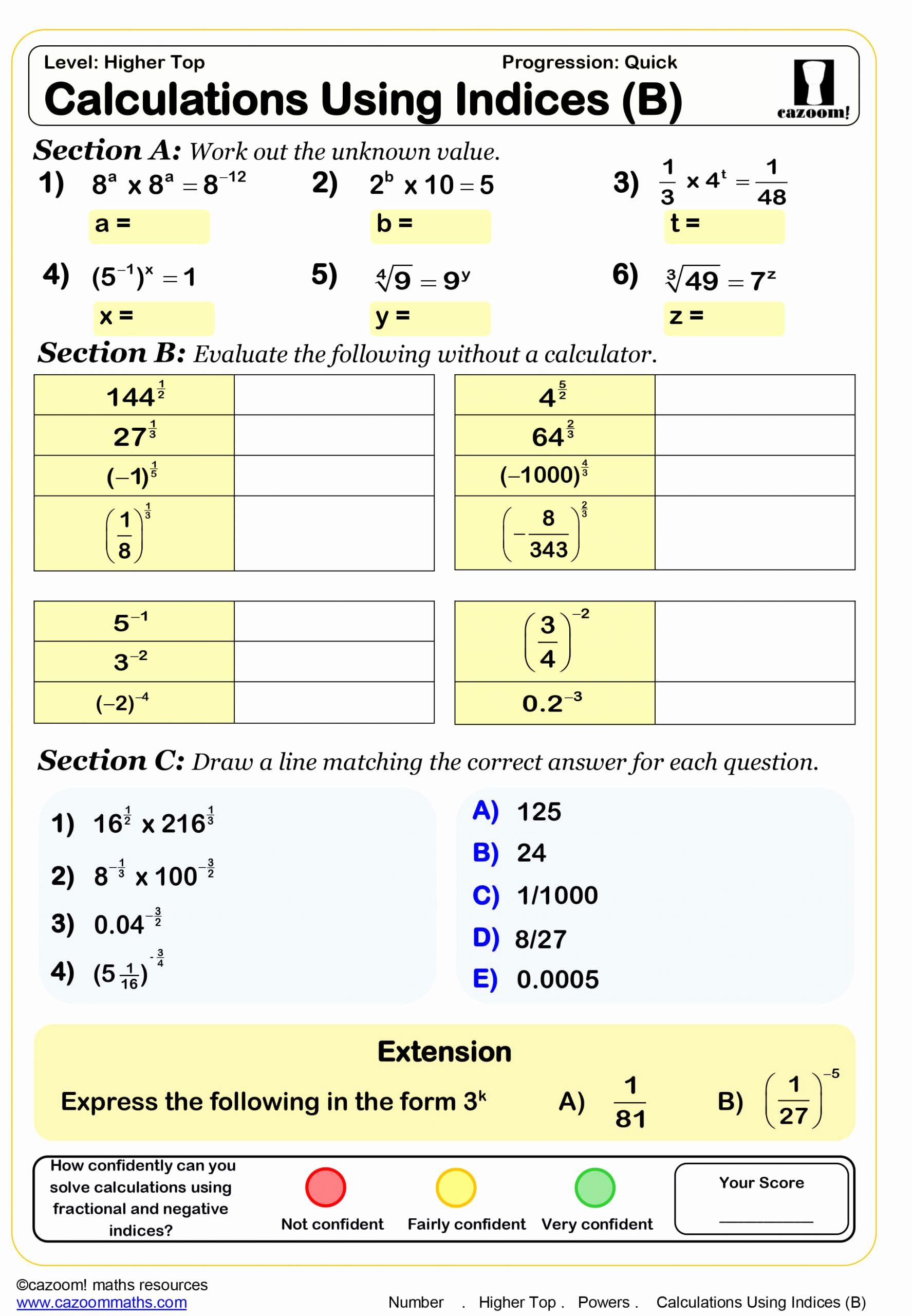 Probability Worksheets High School Pdf Luxury 20 Probability Worksheets High School Pdf