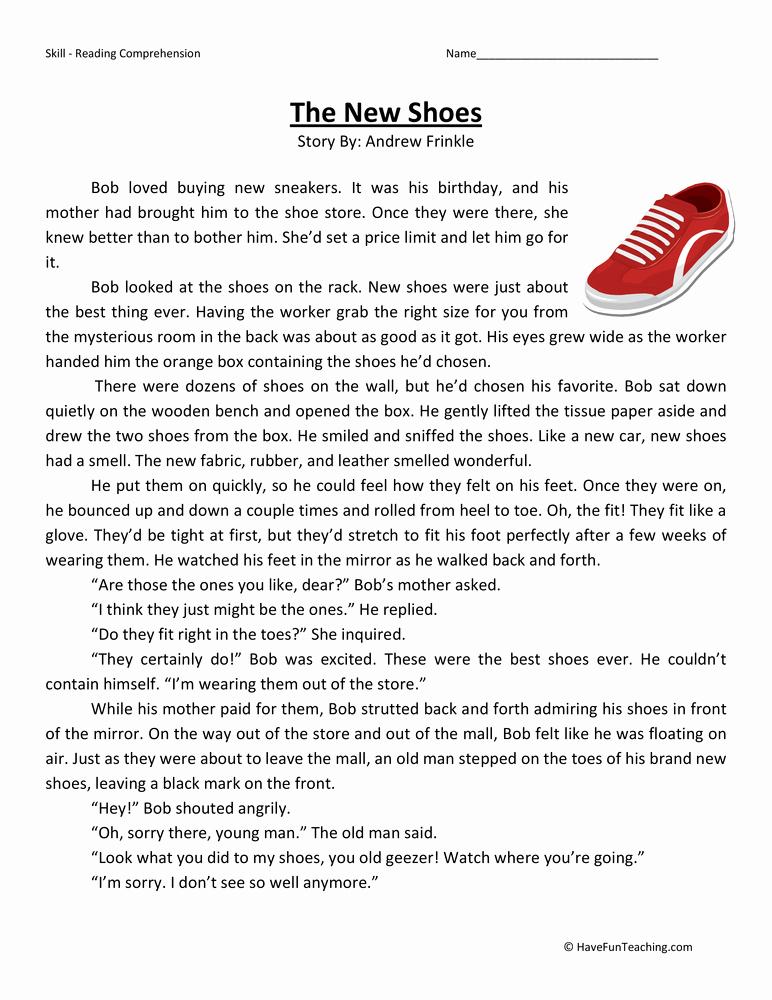 Proofreading Worksheets 3rd Grade Best Of Third Grade Worksheets