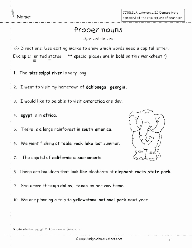 Quotation Worksheets 4th Grade New 25 Quotation Worksheets 4th Grade