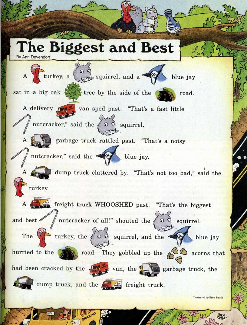 Rebus Story Worksheets Awesome Highlights Rebus Stories Google Search