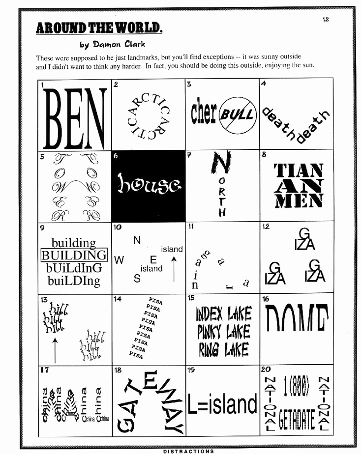 Rebus Story Worksheets Luxury Pin On Education