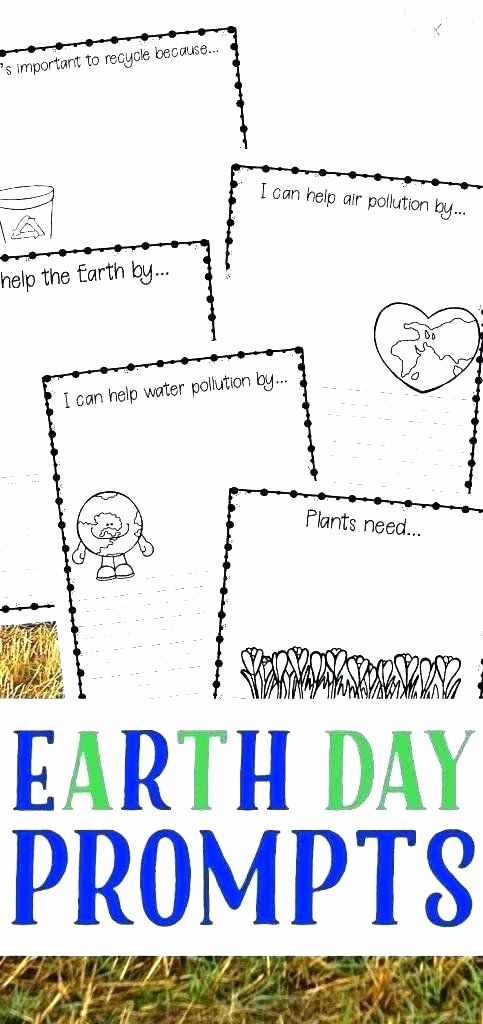 Recycling Worksheets for Middle School Unique Pin On Examples Printable Preschool Worksheets