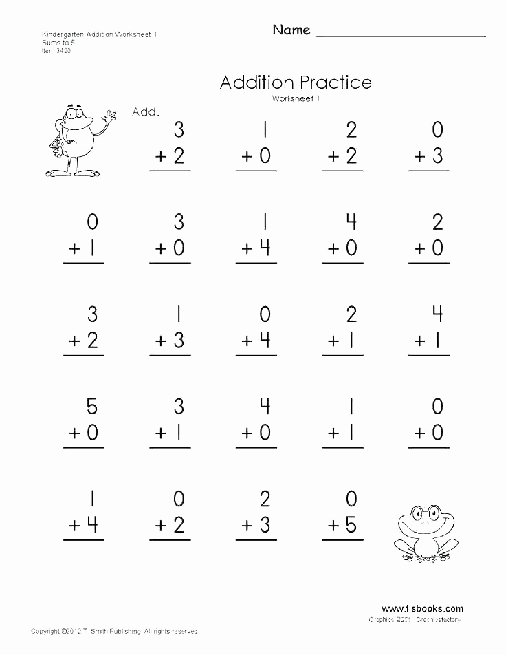 Regrouping Fractions Worksheet Luxury 25 Regrouping Fractions Worksheet