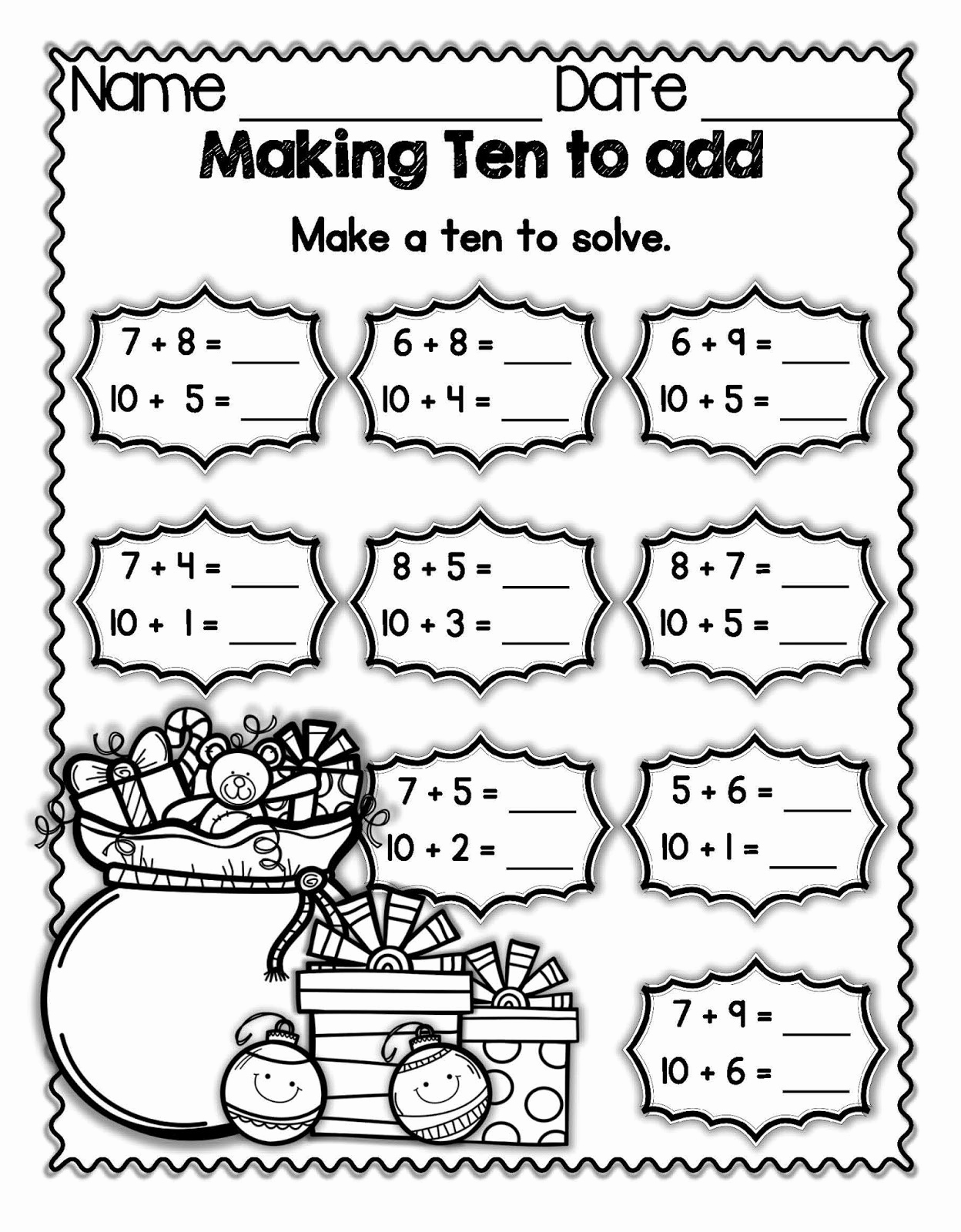 Repeated Addition Worksheets 2nd Grade Awesome 20 Repeated Addition Worksheets 2nd Grade