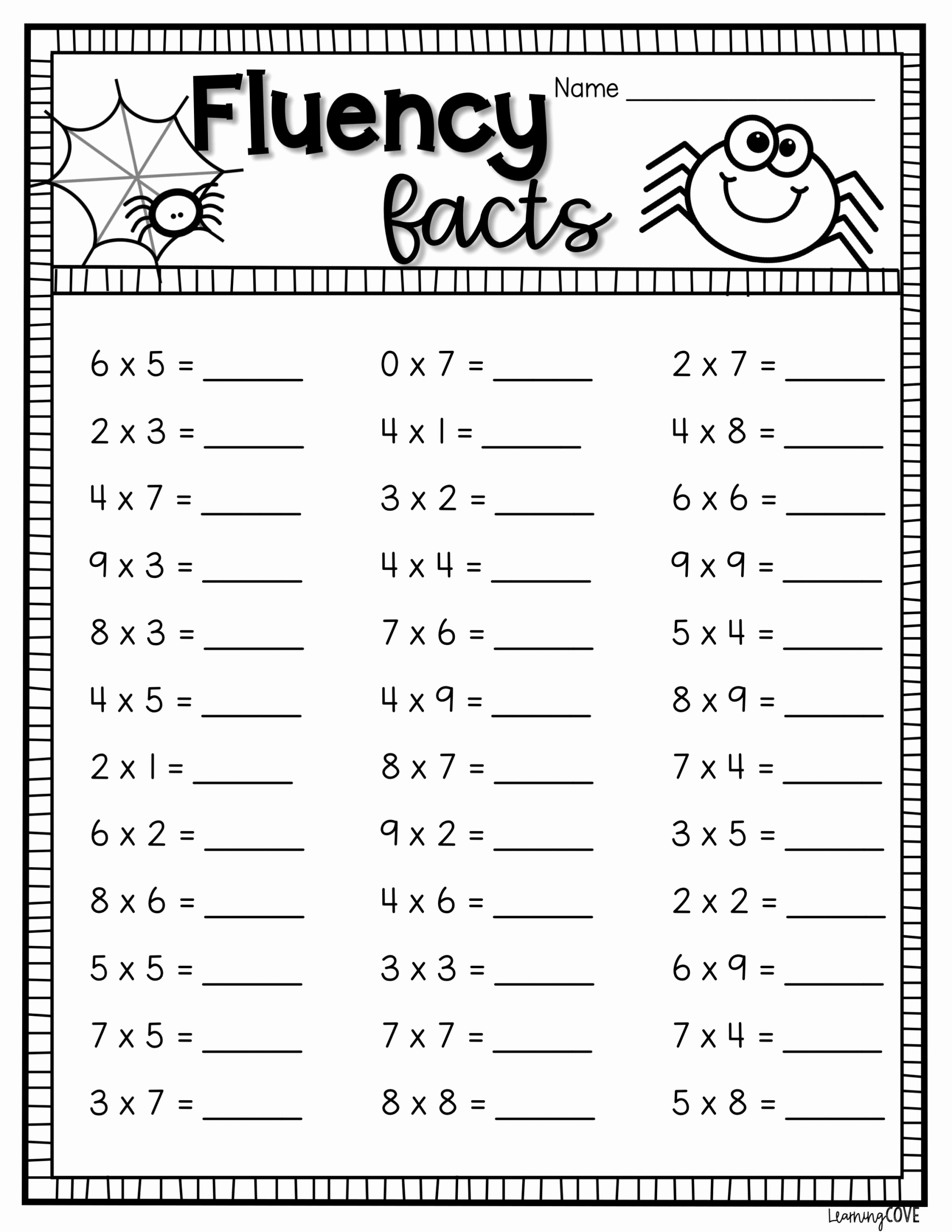 Repeated Addition Worksheets 2nd Grade Lovely 20 Repeated Addition Worksheets 2nd Grade