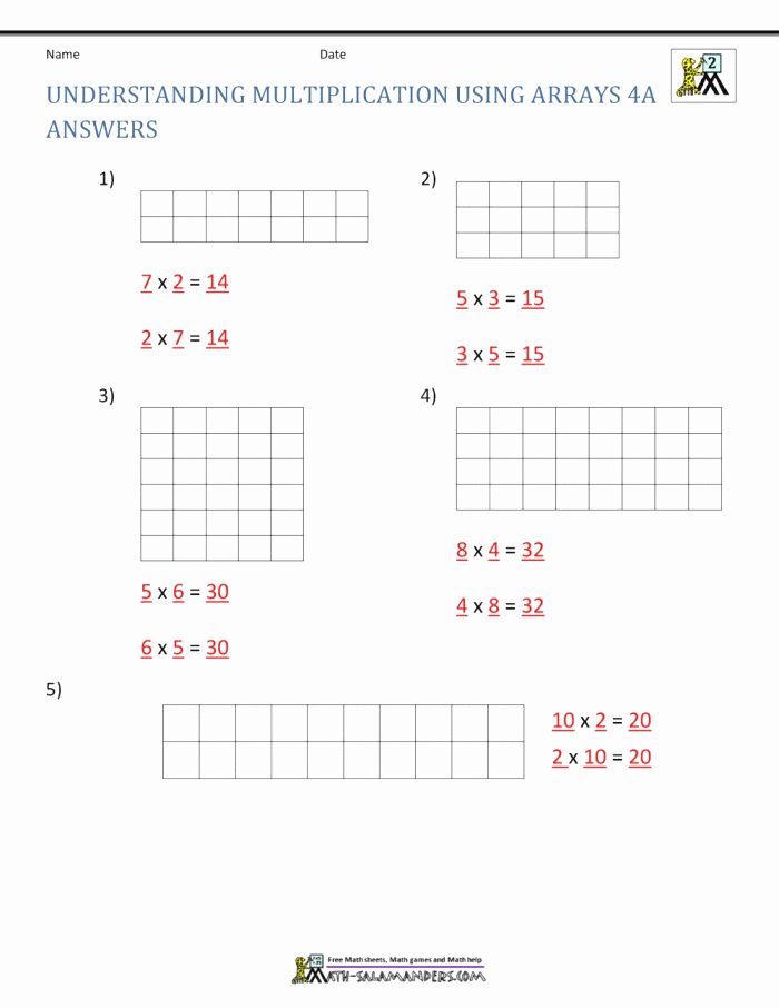 Repeated Addition Worksheets 2nd Grade Lovely Repeated Addition Worksheets 2nd Grade – Super Worksheets