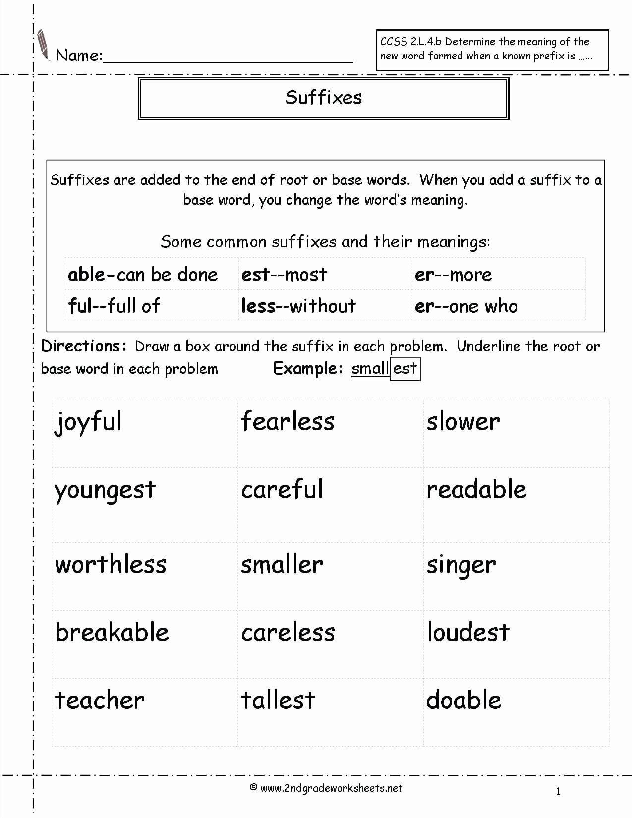 Root Word Worksheets 4th Grade Beautiful Greek and Latin Roots 4th Grade Worksheets — Db Excel