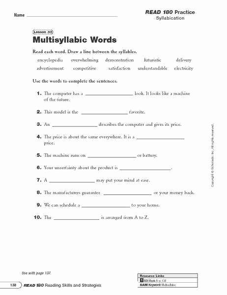 Root Word Worksheets 4th Grade Luxury Root Words Worksheet