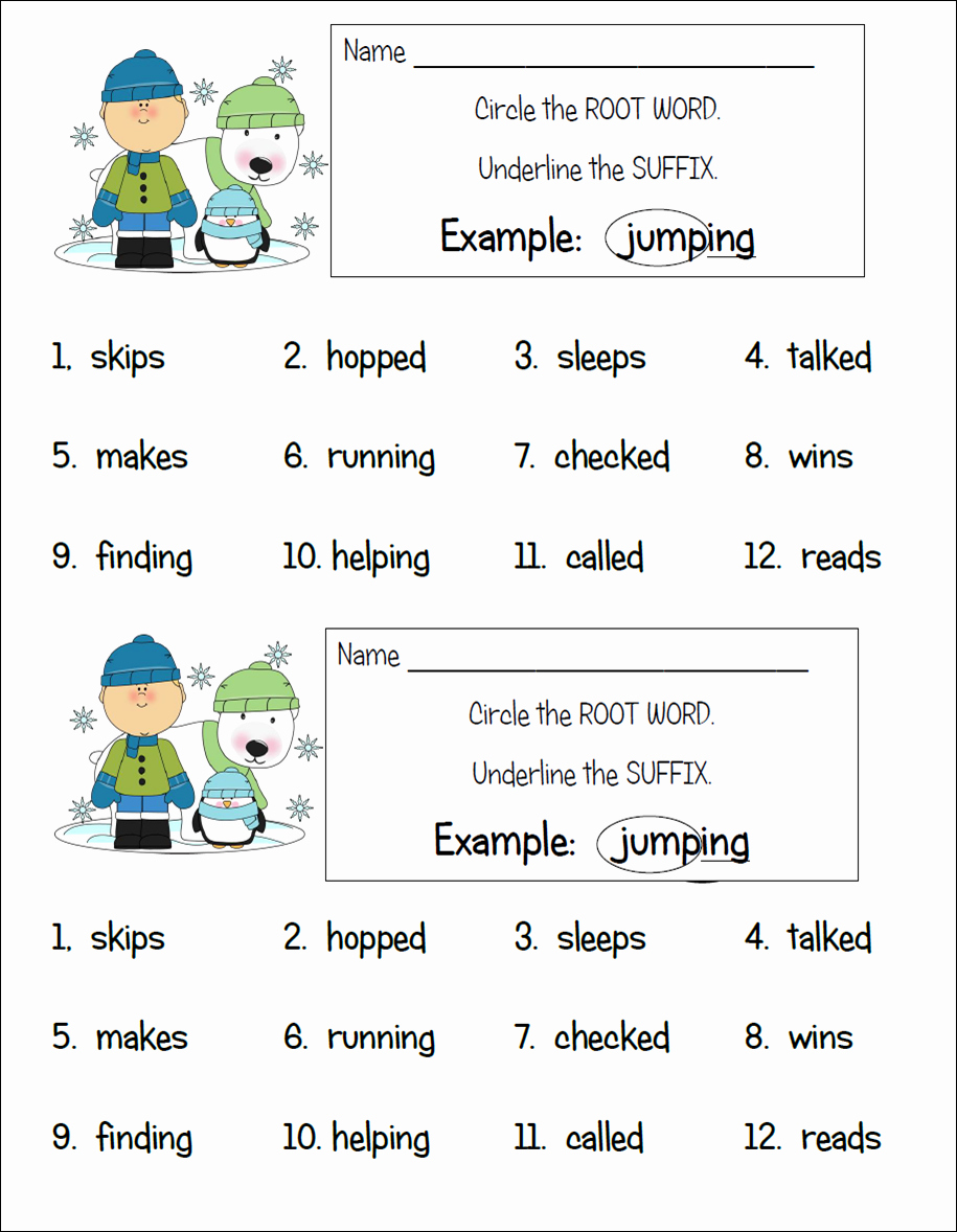Root Word Worksheets 4th Grade New Manners Worksheets Lessons for Kids Offer Handwriting