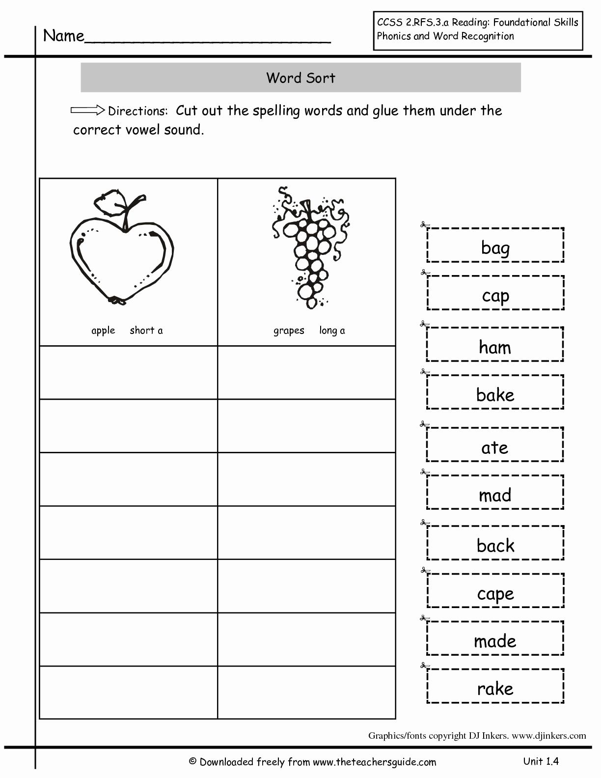 Root Words Worksheet 2nd Grade Luxury 20 Root Word Worksheets 2nd Grade