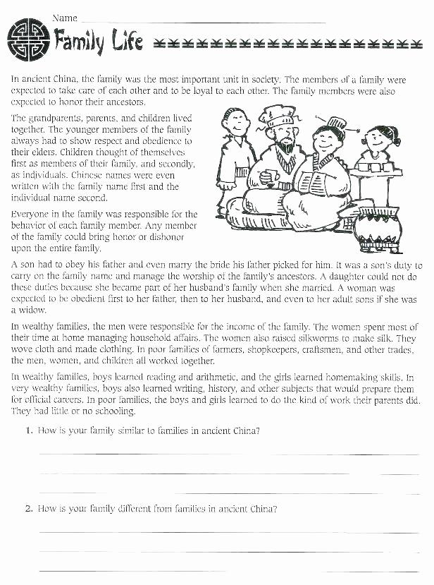 Root Words Worksheet 5th Grade Best Of 25 Root Words Worksheet 5th Grade