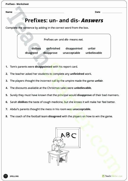 Root Words Worksheet 5th Grade Inspirational Root Words Worksheet 5th Grade Prefix Worksheets 5th Grade