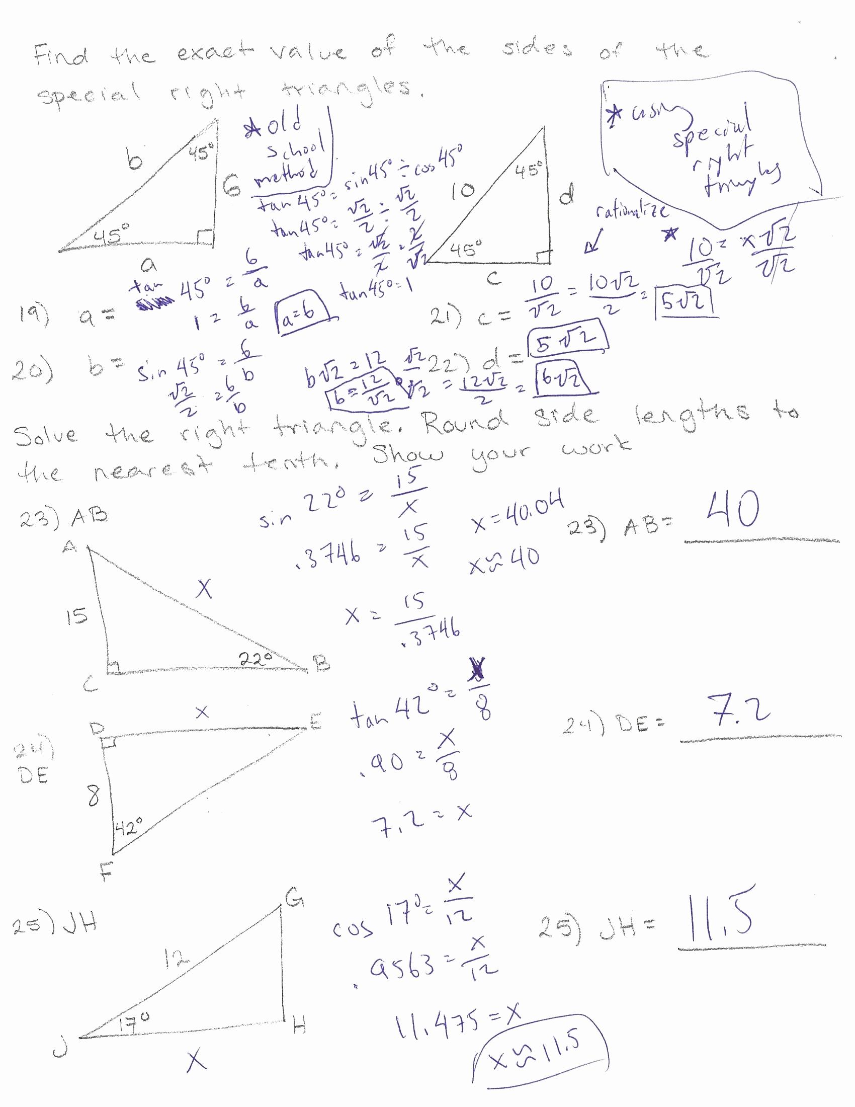 Russian Math Worksheets Beautiful Russian School Math Worksheets