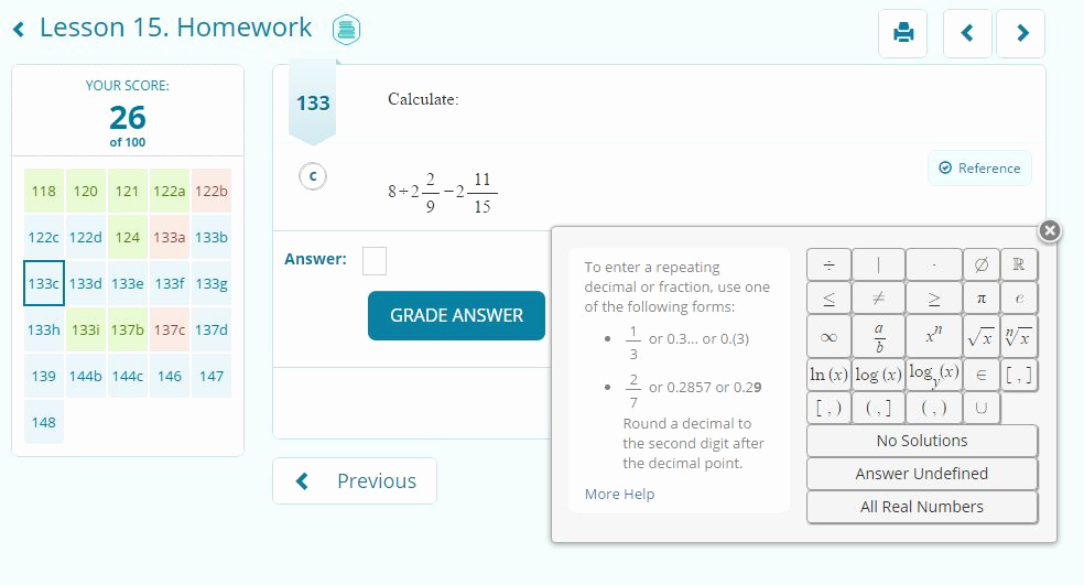 Russian Math Worksheets Best Of Marvelous Russian Math Worksheets – Jaimie Bleck