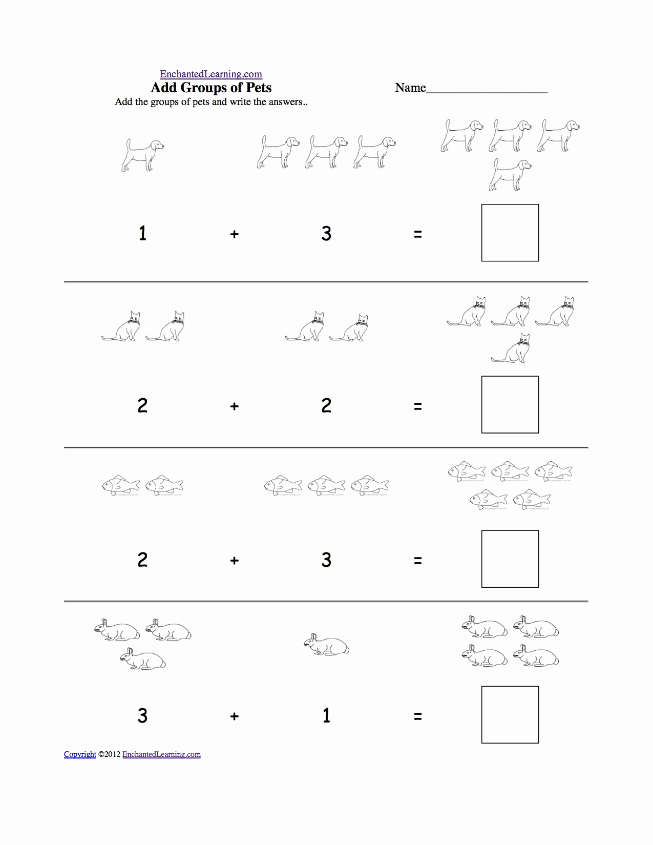 Russian Math Worksheets Lovely Russian Math Worksheets