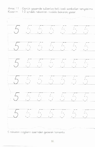 Russian Math Worksheets Luxury Marvelous Russian Math Worksheets – Jaimie Bleck