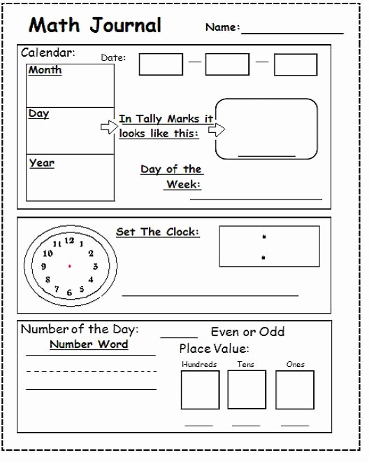 Saxon Math 1st Grade Worksheets Best Of 20 Saxon Math 1st Grade Worksheets