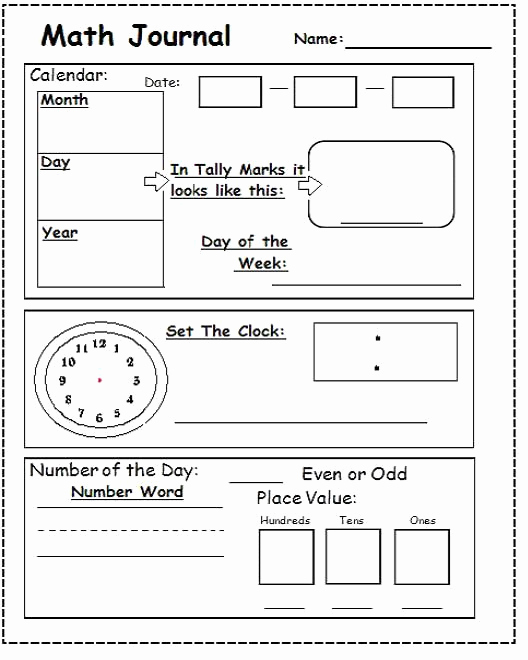 Saxon Math 1st Grade Worksheets Elegant 20 Saxon Math 1st Grade Worksheets Suryadi Worksheets