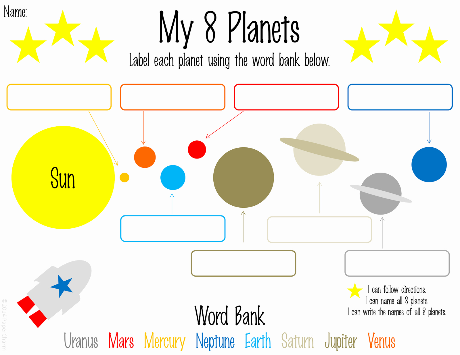 Science Worksheet 1st Grade Elegant 1st Grade Worksheet Science for Print 1st Grade Worksheet