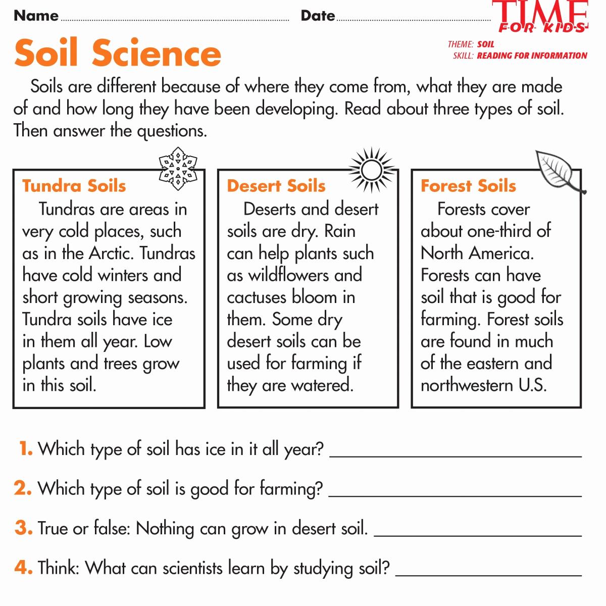 Science Worksheet 1st Grade Fresh 1st Grade Worksheet Science for Print 1st Grade Worksheet