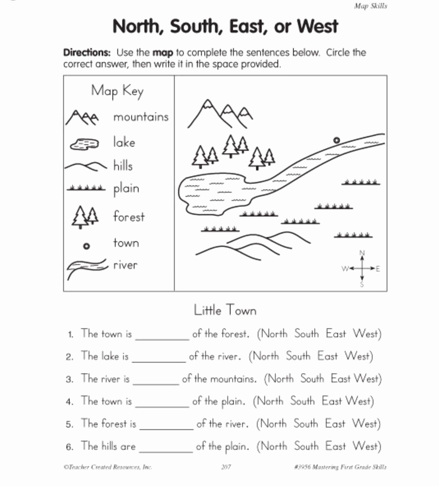Science Worksheet 1st Grade Lovely Teach Child How to Read Science Skills 1st Grade Worksheets