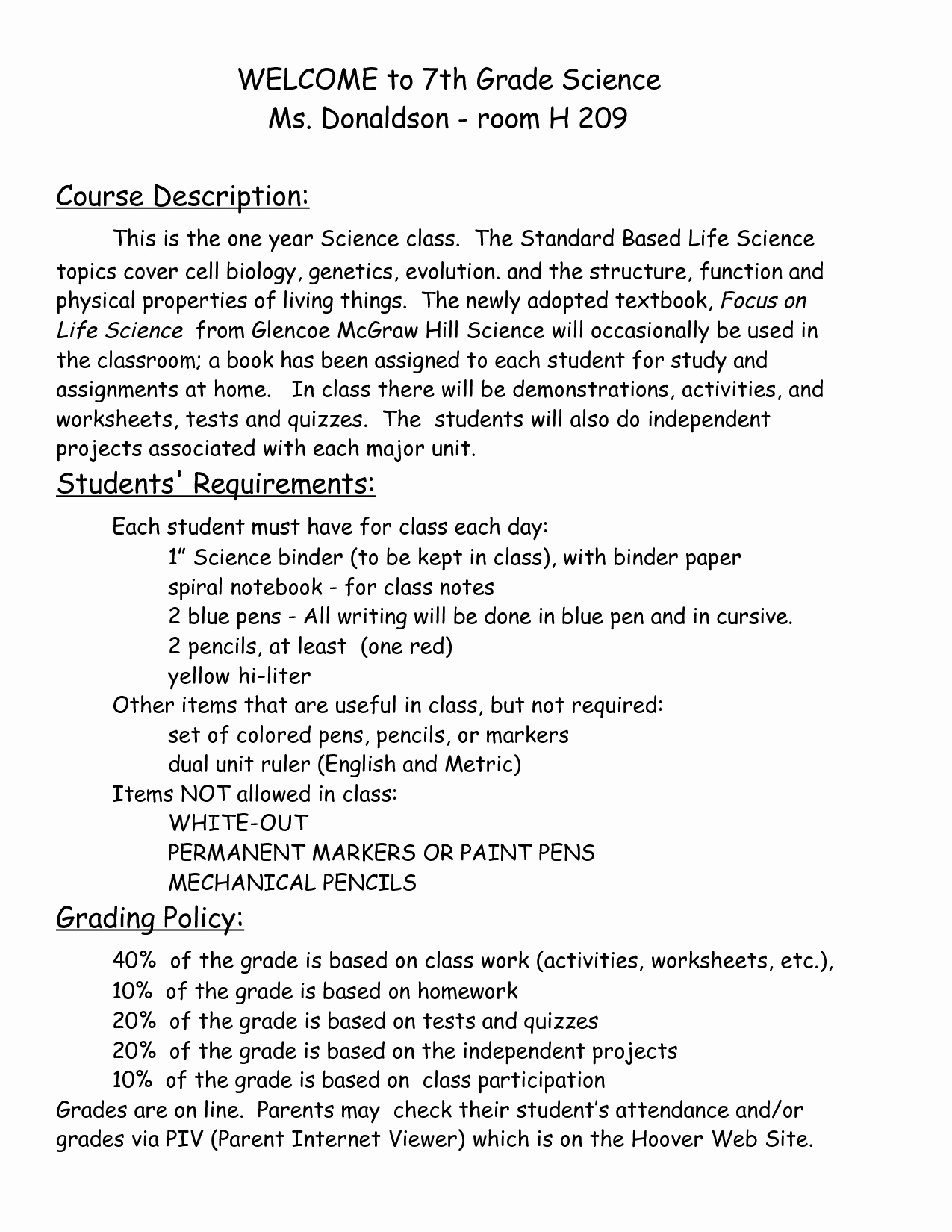 Science Worksheets for 7th Grade Beautiful 15 Best Of Seventh Grade Worksheets 7th Grade