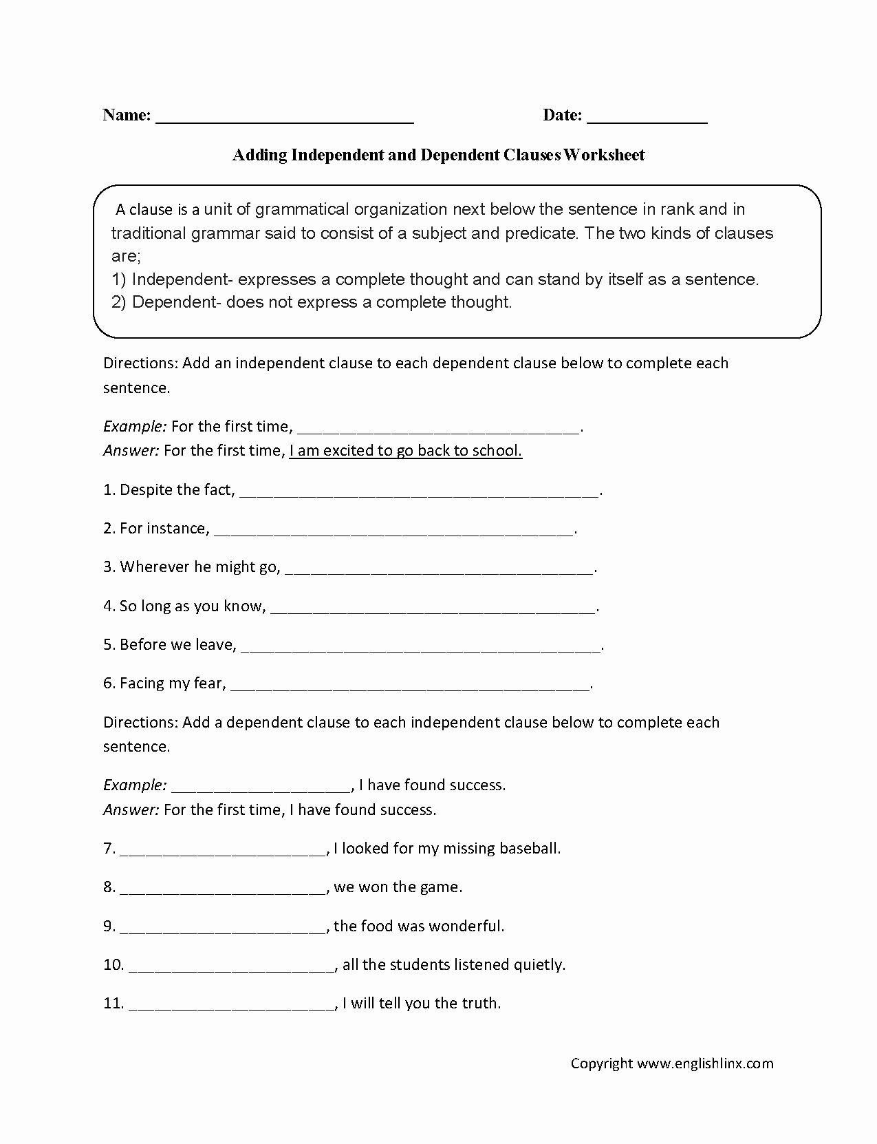 Scientific Method Worksheets 5th Grade Luxury Scientific Method Worksheet 5th Grade — Db Excel