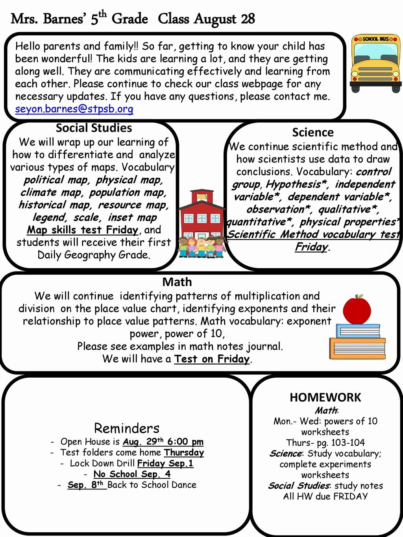 Scientific Method Worksheets 5th Grade Unique 20 Scientific Method Worksheets 5th Grade