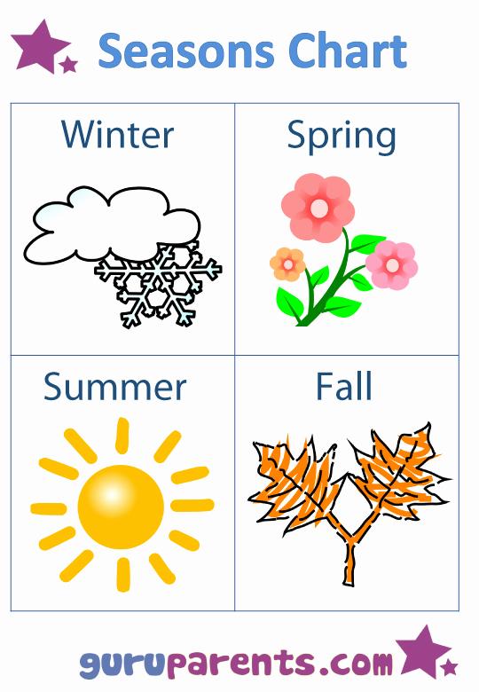Seasons Worksheets for Preschoolers Unique Free Printable Halloween Worksheets for Preschool