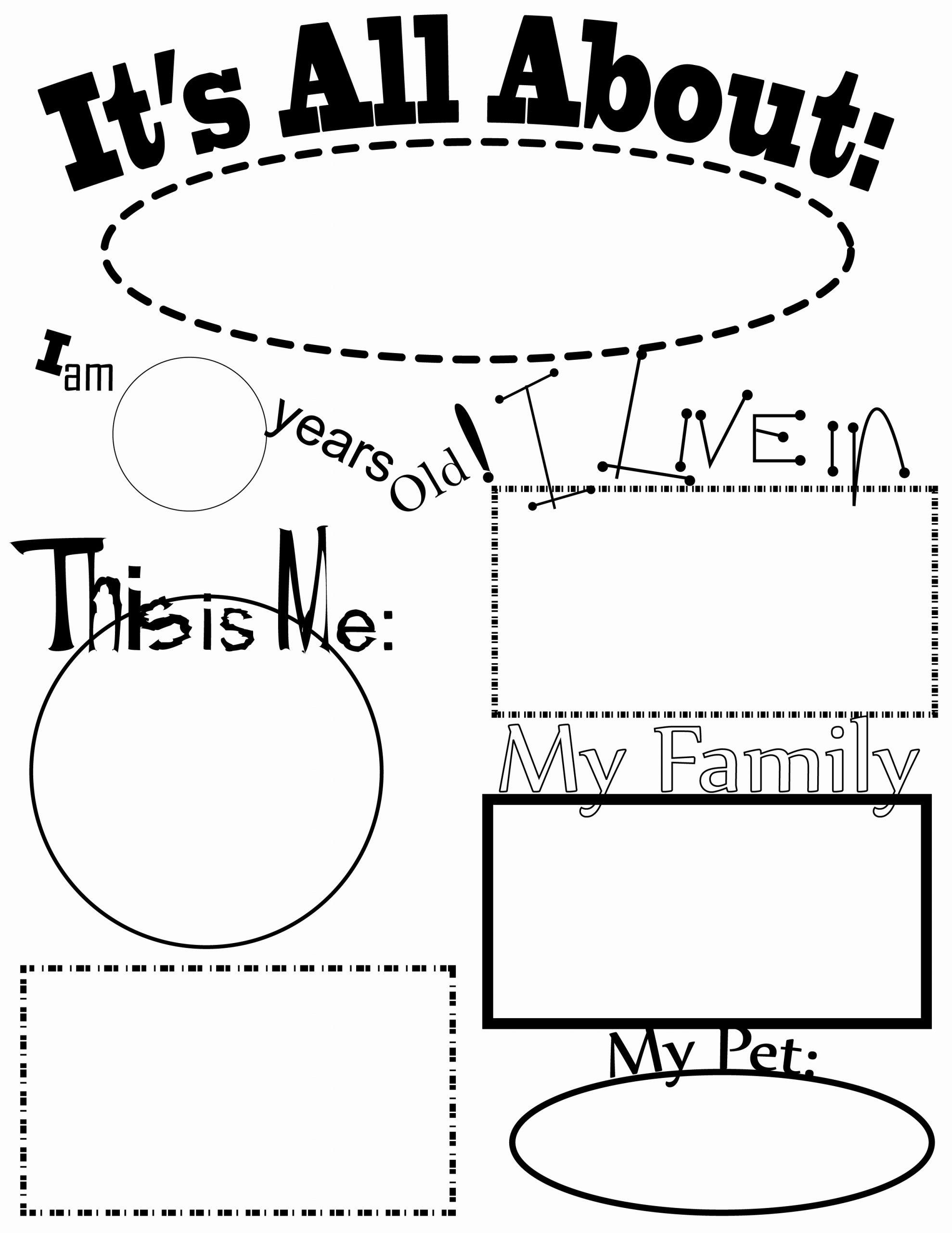 Self Esteem Activities Worksheets New Self Esteem Worksheets for Elementary Students — Db Excel