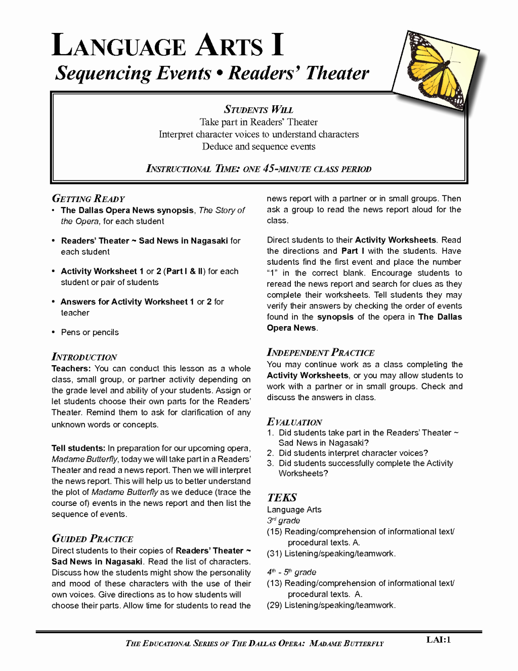 Sequence Worksheets 3rd Grade Awesome Sequence Worksheets 3rd Grade