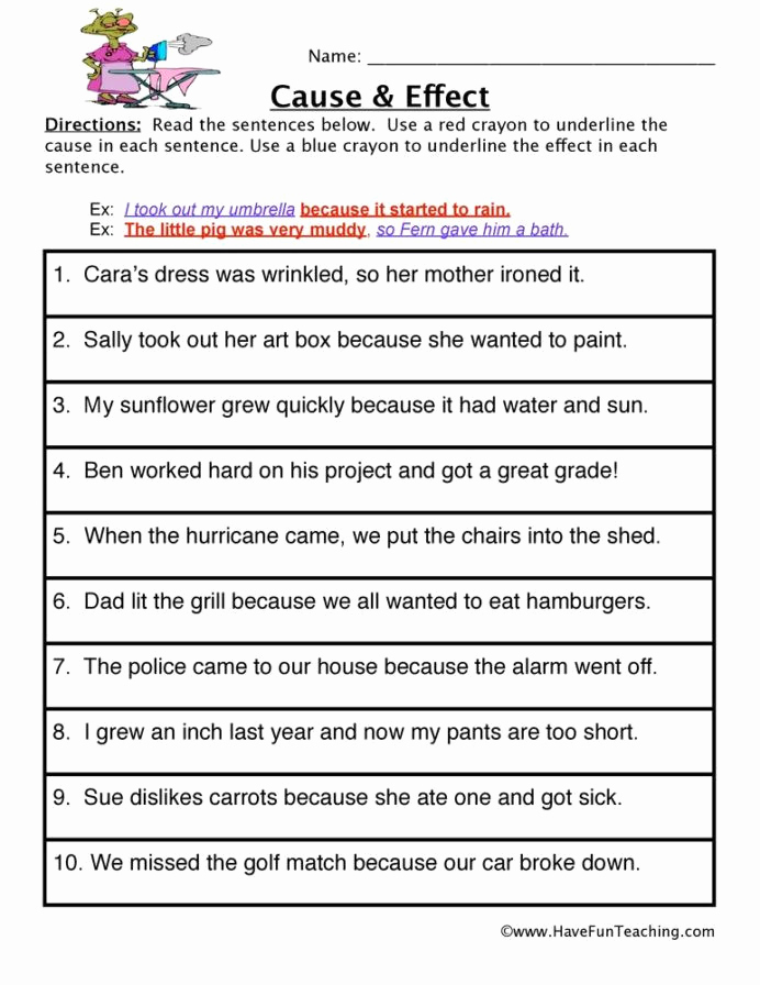 Sequence Worksheets 5th Grade Inspirational 20 Sequence Worksheets 5th Grade