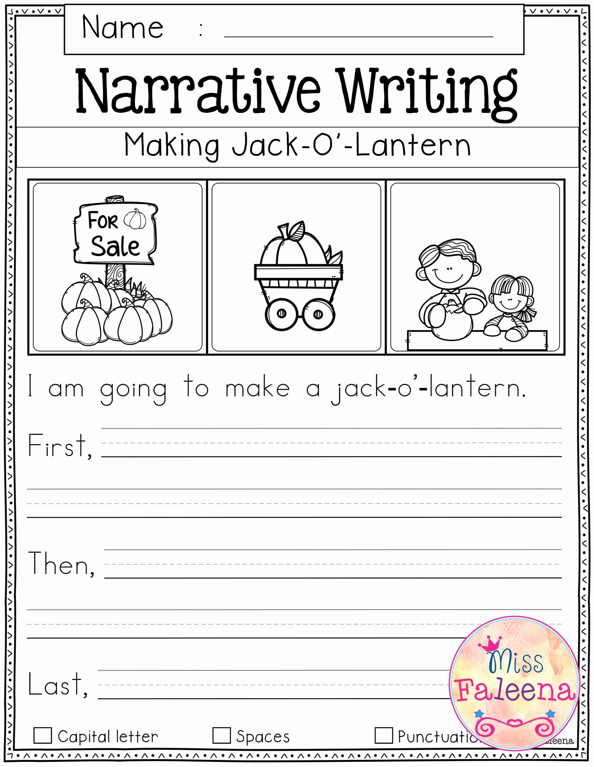 Sequencing Worksheets 4th Grade Beautiful 4th Grade Sequencing Worksheets