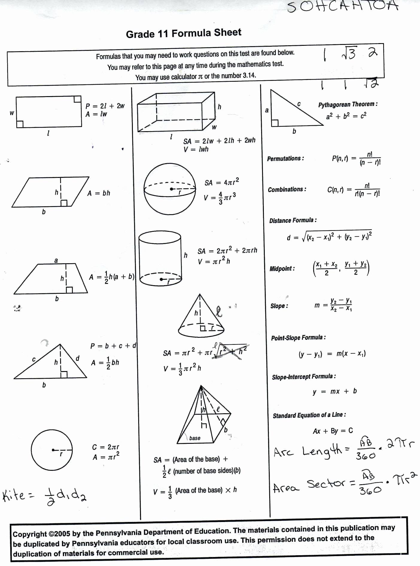 Sequencing Worksheets 4th Grade Elegant 20 Sequencing Worksheets 4th Grade