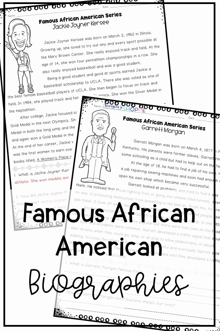 Sequencing Worksheets 4th Grade Inspirational Number Sequence Worksheets 4th Grade