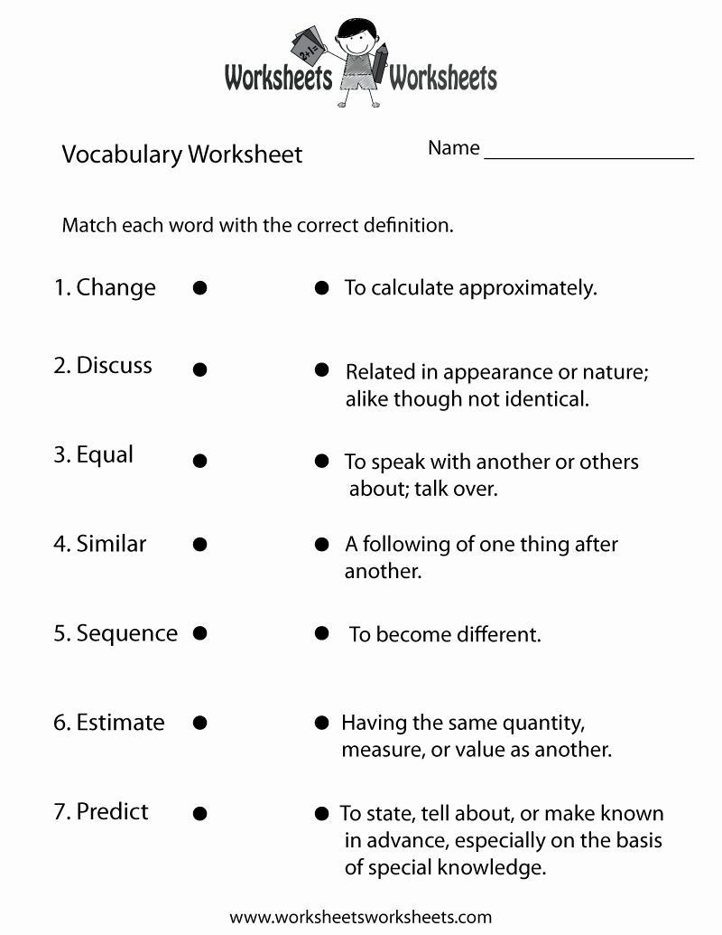 Sequencing Worksheets 4th Grade Lovely Number Sequence Worksheets 4th Grade