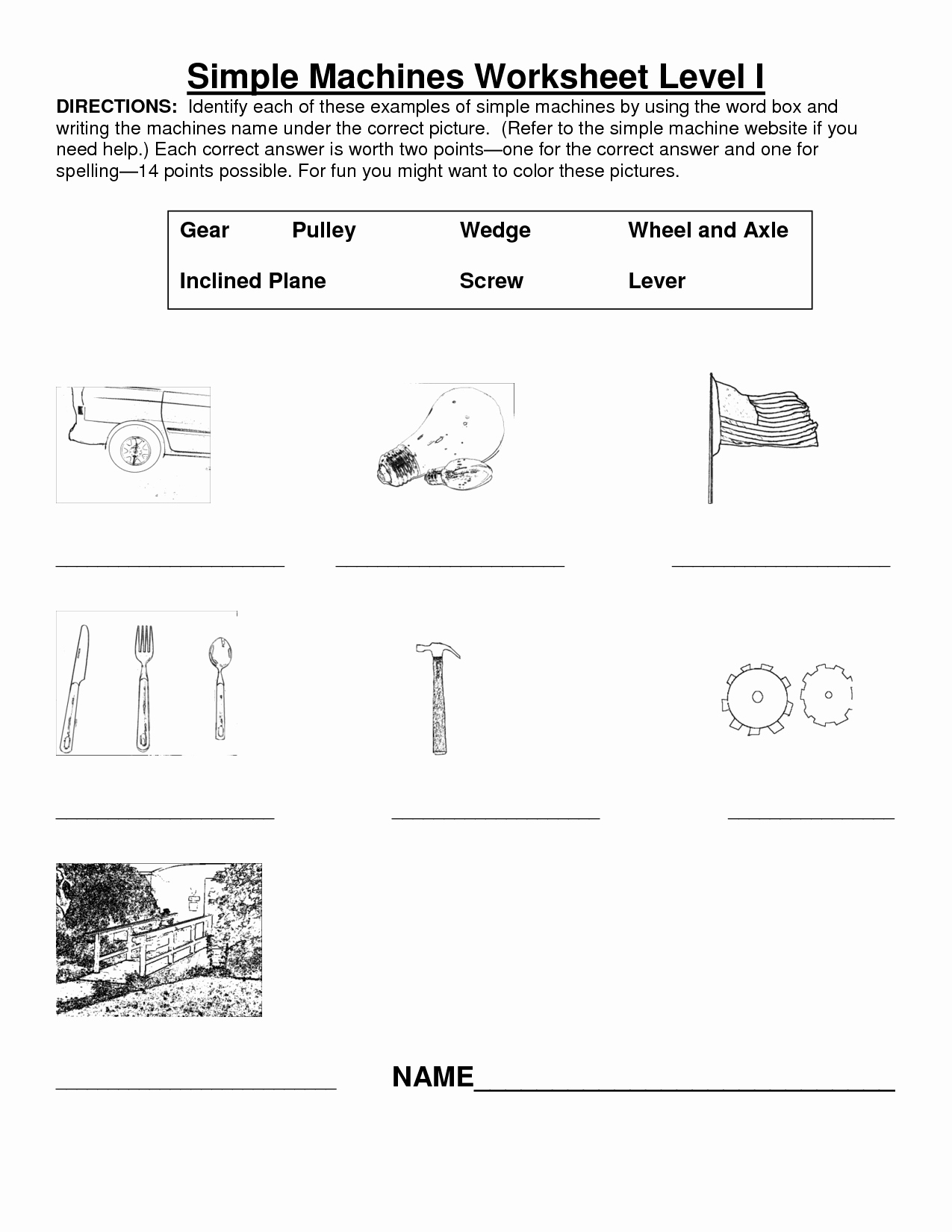 Sequencing Worksheets 4th Grade Lovely Story Sequencing Worksheet for 4th Grade