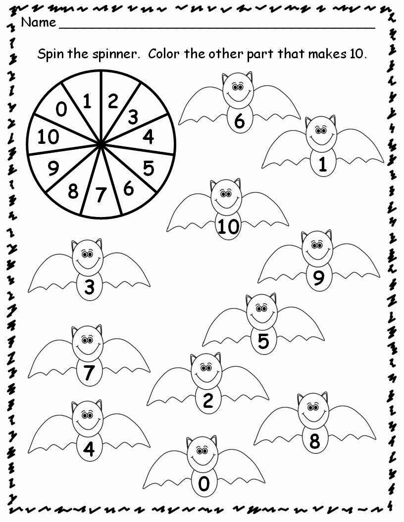 Sequencing Worksheets 4th Grade Luxury Number Sequence Worksheets 4th Grade