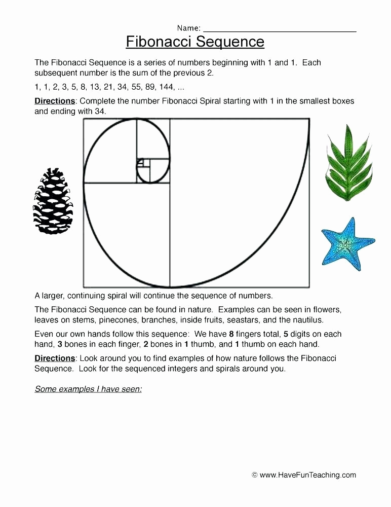 Sequencing Worksheets 4th Grade New Pin On Editable Grade Worksheet Templates